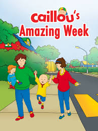 Caillou's Amazing Week : Watch Online Now With Amazon Instant Video ... Cheap Fire Station Playset Find Deals On Line Peppa Pig Mickey Mouse Caillou And Paw Patrol Trucks Toy 46 Best Fireman Parties Images Pinterest Birthday Party Truck Youtube Sweet Addictions Cake Amazoncom Lights Sounds Firetruck Toys Games Best Friend Electronic Doll Children Enjoy Rescue Dvds Video Dailymotion Build Play Unboxing Builder Funrise Tonka Roadway Rigs Light Up Kids Team Uzoomi Full Cartoon Game