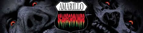 Maxwells Pumpkin Patch Amarillo Texas by Amarillo Scaregrounds In Amarillo Tx Amarillo Haunted Houses