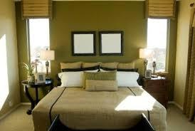 plante verte dans une chambre à coucher plante verte chambre a coucher chambre coucher chambre coucher