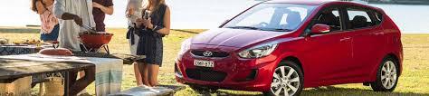 100 Wild West Cars And Trucks Used Cars For Sale Hyundai Hyundai Dealer Perth WA