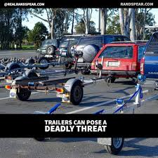 Beware Of Trailers This Summer Warns Philadelphia Car Accident ... Trucking Accidents Archives Fellerman Ciarimboli Pladelphia Motorcycle Safety Is Everyones Concern Ginsburg Auto Accident Truck Lawyer Lundy Law Car Attorney Rand Spear New Jersey Best Lawyers Pa Fatal Wieand Firm Why Commercial Trucks Crash By Home Page Clearfield Associates Edelstein Martin Nelson