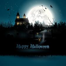 Poems About Halloween Night by What Halloween Can Teach Employers About Recruitment