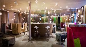 100 Hotel Seven 4 One Paris Boutique Star In Paris