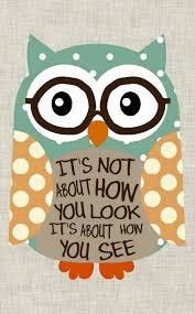 Cheap Owl Bathroom Accessories by Owl Canvas Print U003d U003d U2026 Pinteres U2026