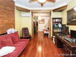 4 Bedroom Apartments For Rent Near Me by 4 Bedroom Apartments Rent 4 Bedroom Apartment For Rent At Phirom