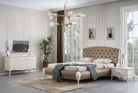 loft schlafzimmer set komplett schlafzimmer ratenzahlung möglich