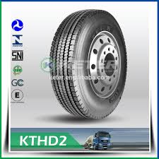 Semi Truck Tire Size, Semi Truck Tire Size Suppliers And ... Semi Truck Tire Size Cversion Chart New Lug Pattern Fresh F450 With 225 Wheels Bad Ride Offshoreonlycom Sailun Commercial Tires S917 Onoff Road Traction China Sizes 29580r225 Airless Cool Ford Ranger And Max Tire Sizes Ford Explorer Ranger Bridgestone Launches Steer For Commercial Trucks News Best Of Metric Trailer Tires The Difference Between Radial Biasply Tech Files Series Auto Rim Suppliers