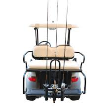 Fishing Rod Holder For Golf Cart – NevGear Truck Tool Box Bolt On Rod Holder 9 Plattinum Products Fishing Rod Holder Holders Fish Vintage Cars Car Show Truck Holders The Hull Truth Boating And Forum Rack For Pickup Gone Fishing Pinterest For Beds Patriotsrunus Bench Seat Mounting Dual Nylon With 12 New My Bed Tv Diy Storage Diy Rackholder Box Pole Golf Cart Nevgear