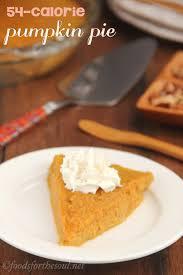 Epicurious Pumpkin Pie by Crustless Pumpkin Pie Amy U0027s Healthy Baking