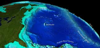 Sea Floor Spreading Animation Youtube by Ocean Floor Features National Oceanic And Atmospheric Administration