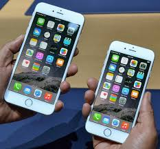 Stop Different iPhones From Ringing At ce TheAppleGoogle