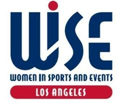 Women In Sports And Events Welcomes 11 New Board Members To Los ... Truck Driving School In Indianapolis Best Image Kusaboshicom Warehousing And Shipping Pekin Il Kriegsman Warehouses Loadpro Trucking Loadprofreight Twitter Wayne W Sell Corp On It Starts Today The 1st Of Many Jonas A Photos Favorite Flickr Photos Picssr Gallery Mcpherson Ltd Home Suelomob Cargo Freight In Sioux Falls South Dakota Facebook Alexander Pavlenkos Kenworth Salesrock Springs Rock Wy 307 3626669 Jobs Dolphin 2018
