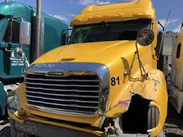 100 Used Truck Transmissions For Sale 2007 MT EatonFuller FRO15210C Transmission Assembly Serial K0526679 Elkton MD P1623 MyLittlesmancom