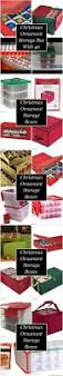 Christmas Tree Storage Tote Walmart by Best 25 Christmas Tree Storage Box Ideas Only On Pinterest Lego