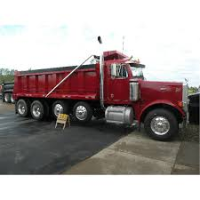 1990 Peterbilt Quad Axle Dump 2009 Freightliner Columbia For Sale 2612 2012 Mack Truck Pictures Peterbilt Custom 367 Quad Axle Dump My Future Trucks Pinterest 1990 Dump Trucks Used 2007 Kenworth T800 1732 Peterbuilt Quad Axle Dump By Online Volvo Haul Trucks 2018 122sd I State Center Sioux Western Star 4700 For Sale 113 Listings Page 1 Of 5 Western Star Columbus Oh 1224597