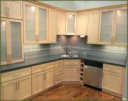 Painting Laminate Kitchen Cabinet Can You Paint Laminate Kitchen