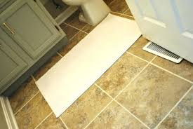 peel and stick floor tile armstrong peel and stick