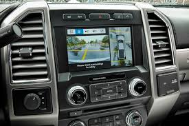 Backup And Parking Tech | Rearview Cameras, Park Assist Explained ... Best Car Dvd Parking Sensor Pz622 Four Sensors 13 Cmos 3089 Chip Haltermans Toyota New Dealership In East Stroudsburg Pa 18301 Amazoncom Matchbox Garbage Truck Lrg Amazon Exclusive Toys Games Assistances Electronics Photo Amazoncouk Allnew 2018 Jeep Wrangler Safety And Security Features Listen Free To Soundtrack Vehicle Reversing Beeps Selfdriving Trucks Are Going Hit Us Like A Humandriven Backup Sound Effect Youtube Camera Backup Automotive Safety Kansas City Install