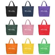 Promotional Budget Shopper Tote | National Pen Others Wedding Favors Unlimited Coupon Favor Montana Gifts Huckleberry Food Souvenirs Home Nice Price Favors Coupon Code Express Coupin Review Rating Smarty Had A Party Facebook Unicorn Cupcake Topper And Wrapper With Popcorn Boxes Premium Product Made In The Usa Serves 12 Me My Big Ideas Scrapbooking Shop Our Best Crafts Faasos Coupons Offers 70 Off Free Delivery Amazoncom Customer Thank You Note Etsy Tags Cheap Hand Sanitizer Lowest Price Free Assembly Persalization Debate Cporate Data Collection Poses A Threat To Personal