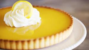 top 10 dessert recipes 10 best dessert recipes ndtv food