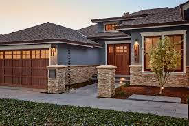 100 Saratoga Houses CA Custom Homes Timeline Design Build