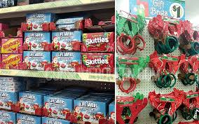 Dollar Tree Christmas Items 5