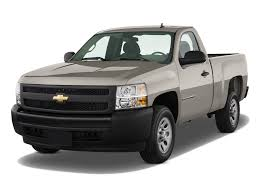 2008 Chevrolet Silverado Reviews And Rating | Motortrend 2015 Chevrolet Silverado 1500 Work Truck For Sale In Houston Tx New 2019 From Your Beloit Oh Dealership Chevy 2500hd 4x4 For Sale Ada Ok 2014 W1wt 4x4 Double Cab 66 Ft 12 Cool Things About The Automobile Magazine 4500hd 5500hd 6500hd 219 And Used Commercial Work Trucks Vans Stock Near San 2011 Ls Rwd Boston Ma Available 2009 In