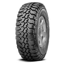 MAXXIS TIRES® BIGHORN MT-762 WITH OUTLINED WHITE LETTERING Tires Yet Another Rear Tire Option Maxxis Bighorn Mt762 Truck Tires Fresh Coopertyres Pukekohe Cpukekohe Elegant 4wd Newz 2015 06 07 Type Of Details About Pair 2 Razr2 22x710 Atv Usa Radial Atv 27x9x12 And 27x12 Set 4 Utv Tire Buyers Guide Action Magazine Maxxis Big Horn Tires In Wheels Buy Light Tire Size Lt30570r17 Performance Plus Outback 4shore 4wd Tv Mt764 The Super Tyre Youtube Bighorn Lt28570r17 121118q Mud Terrain 285 70r