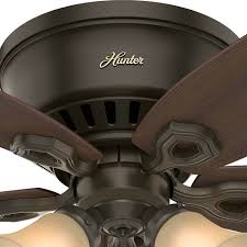 Mainstays Ceiling Fan Instructions by Hunter 51091 42