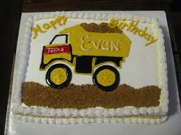 The Dessert Box: Tonka Truck For Evan's First Birthday Tonka Themed Dump Truck Cake A Themed Dump Truck Cake Made Birthday Cakes Cstruction Wwwtopsimagescom Addison Two Years Old Birthday Ideas For Men Wedding Academy Creative Monster Pin 1st Party On Pinterest Cupcakes I Did The Cupcakes And Stands Cakecentralcom Debbies Little Yellow Tonka Yellow T Flickr Ctruction Pals Trucks