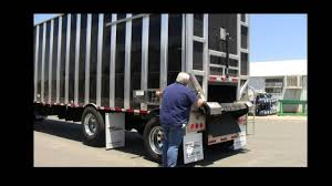 The Trailer Company Hydraulic Top Open Belt Trailer Door - YouTube 1991 Great Dane Trailer Jackson Mn 122716994 2013 Wilkens 50 Snp Trailer For Sale In Sckton Kansas 1998 Wilkens 119991539 Cmialucktradercom Industries Manufacturer Of Walking Floors Live Steam Workshop Trayscapes Mods 2016 Iti Walking Floor Ferguson Farms Inc 2019 Floor Mod For European Truck Simulator Trailers N Magazine Used Trucks Semis