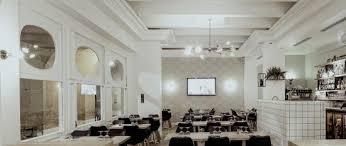 club house vieux port nd picture of les buffets du vieux port marseille tripadvisor