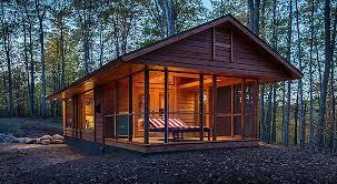 104 Petit Chalet Ceci N Est Pas Un Beau C Est Encore Plus Incroyable Que Ca Voici Ce Que Ca Cache Tiny Log Cabins Portable House Small Cabin