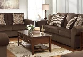 Living Room Eye Catching Furniture Sale Philadelphia