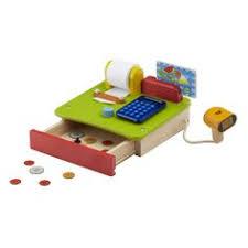 Hape Kitchen Set Nz by Hape Wooden Register At Directtoys Nz Hape Toys