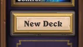 counter the net deck ii deck building 101 the way of the aggro
