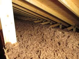 Insulating Cathedral Ceilings With Spray Foam by Bj Insulating Your Spray Foam U0026 Attic Insulation Specialists