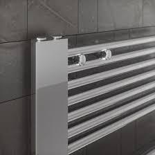 design badheizkörper chrom 800 x 600 mm 416 watt