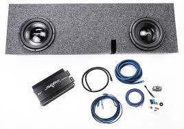 Cheap Loaded Subwoofer, Find Loaded Subwoofer Deals On Line At ... 1992 Mazda B2200 Subwoofers Pinterest Kicker Subwoofers Cvr 10 In Chevy Truck Youtube I Want This Speaker Box For The Back Seat Only A Single Sub Though Truck Rockford Fosgate Jl Audio Sbgmslvcc10w3v3dg Stealthbox Chevrolet Silverado Build 675 Rear Doors Tacoma World Header News Adds Subwoofer Best Car Speakers Bass Stereo Reviews Tuning What Food Are You Craving Right Now Gamemaker Community 092014 F150 Vss Substage Powered Kit Super Crew Sbgmsxtdriverdg2 Power Usa