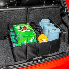 Amazon.com: Gencase Collapsible Trunk Cargo Organizer Best For SUV ... Cab File Desks Full Size Van American This Pickup Truck Gear Creates A Truly Mobile Office Consoleoffice Truckoffice Storage Systems Toyota Tacoma 2016 How To Remove Back Seats And Storage Behind Seat Or Underseat For Cabs With Gun Holder By Tool Solutions Pro Cstruction Forum Be The Image Result Ford Expedition Travel Ideas Pinterest Decked Bed Organizer System Abtl Auto Extras Progard Two Pocket Aw Direct Build Thatll Fit Right Inside Your Extra Trunk Cargo Folding Caddy Collapse Bag Bin Car