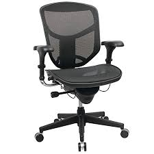 lovely inspiration ideas office depot chair realspace fosner high
