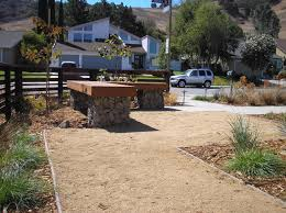 Ambience Garden Design - Modern Simple Design Crushed Granite Cost Gdlooking Decomposed Front Yard Landscaping With Pathways And Patios Grand Gardens Granite Archives Dianas Designs Austin Backyards Terrific Landscape Tropical Yard Landscape Xeriscape Theme With Decomposed Crushed Base Capital Upkeep Parking Space Plate An Expensive But New Product Is Out On The Market That Creates A Los Angeles Ccymllv 11 Install Youtube Ambience Garden Modern