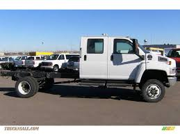 2009 GMC C Series Topkick C5500 Crew Cab Chassis In Summit White ... Gmc Trucks In Arkansas For Sale Used On Buyllsearch 1997 Chevrolet Topkick C6500 12 Flatbed Truck For Sale By 2004 Gmc Topkick Service Utility Redding 10 Wallpaper Buses Wallpaper Collection 2006 C7500 Flatbed Truck Item Da3089 Sold S C5500 Colossus Truckin Magazine 1994 Db1304 May 4 T 1991 Topkick Single Axle Sn1gdl7h1j3mj503399 1995 Cab Chassis Site Youtube 2003 C8500 Daycab Tractor Cassone Sales