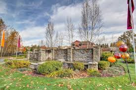 American Capital Group Sells Two Puyallup Apartment plexes for