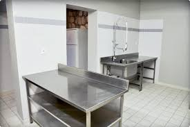 aide de cuisine en collectivité aide cuisine collectivité 59 images exemple de cv cuisinier