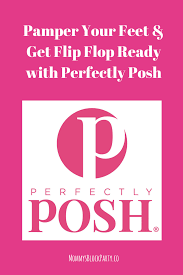 Pamper Your Feet & Get Flip Flop Ready! Perfectly Posh + ... Perfectly Posh With Kat Posts Facebook 3 Off Any Item At Perfectlyposh Use Coupon Code Poshboom Poshed Perfectly Im Not Perfect But Posh Pampering Is Jodis Life Publications What Is Carissa Murray My Free Big Fat Yummy Hand Creme Your Purchase Of 25 Or Me Please Go Glow Goddess Since Man Important Update Buy 5 Get 1 Chaing To A Coupon How Use Perks And Half Off Coupons Were Turning 6 We Want Celebrate Tribe Vibe By Simone 2018