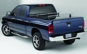 100 Thule Truck Rack Leer 550 AeroBlade Roof Custom S