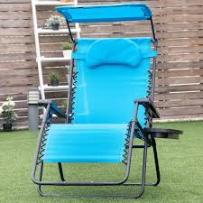 Folding Recliner Lounge Chair W/ Shade Canopy Cup Holder - Walmart.com 61 Stunning Images For Patio Lounge Chair With Canopy Folding Beach With Chairs Quik Shade Royal Blue Sun Shade150254 Bestchoiceproducts Best Choice Products Oversized Zero Gravity Haing Chaise By Sunshade Cup New 2 Pcs Canopy Inspirational Interior Style Fniture Lawn Target For Your Recling Neck Pillow