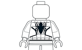Mighty Micros Spider Man