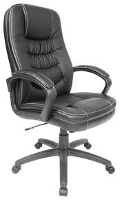 Best Executive Chair – Imperiaonline.me Leather Office Chair Cover Beandsonsco View Photos Of Executive Office Chair Slipcovers Showing 15 Melaluxe Cover Universal Stretch Desk Computer Size L Saan Bibili Help Gloves Shihualinetm Cloth Pads Removable Gallery 12 20 Size Washable Arm Slipcover Rotating Lift Covers Chairs Without Arms Ikea Ding Room Slipcover Eleoption Seat High Back Large For Swivel Boss Lms C Best With Lumbar Support Small